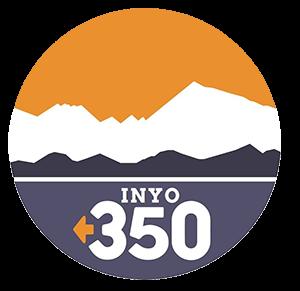 INYO 350